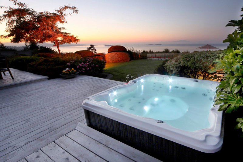 hot tubs in prince george eden spas jacuzzi eden spas. Black Bedroom Furniture Sets. Home Design Ideas