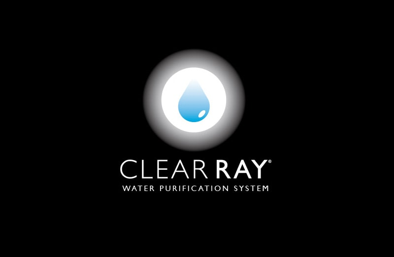 CLEARRAY®