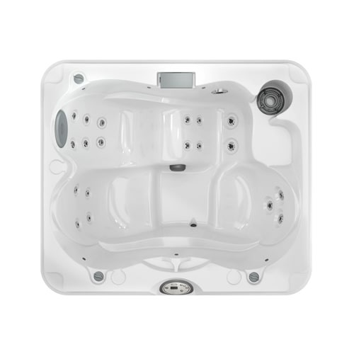 J-215™ Hot Tub in Prince George, BC