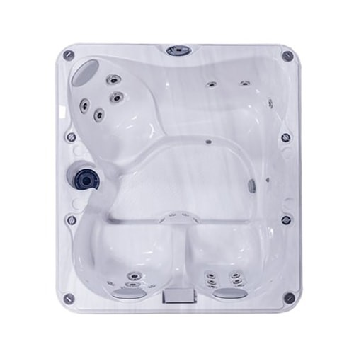 J-225™ Hot Tub in Prince George, BC