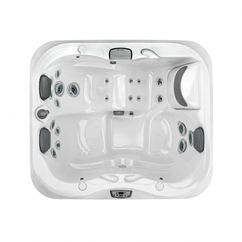 J-315™ Hot Tub in Prince George, BC