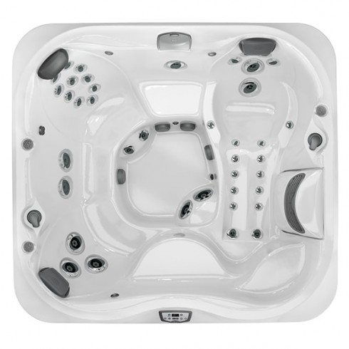J-355™ Hot Tub in Prince George, BC