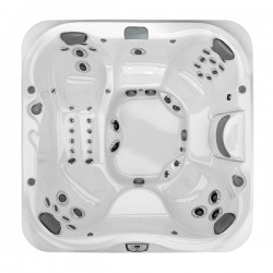 J-375™ Hot Tub in Prince George, BC