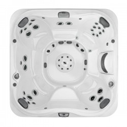J-385™ Hot Tub in Prince George, BC