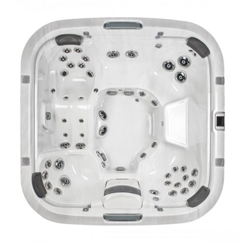 J-575™ Hot Tub in Prince George, BC