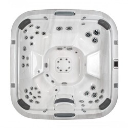 J-585™ Hot Tub in Prince George, BC
