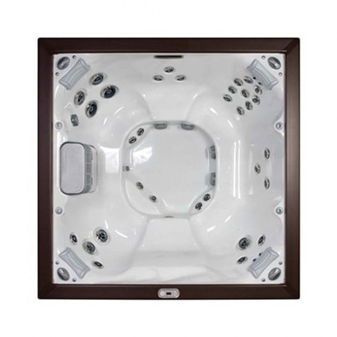 J-LX® Hot Tub in Prince George, BC